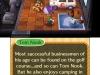 3DS_AnimalCrossingNewLeafWelcomeamiibo_03
