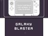 3DS_GalaxyBlaster_01
