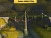 WiiU_BridgeConstructorPlayground_01