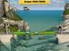 WiiU_BridgeConstructorPlayground_02