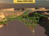 WiiU_BridgeConstructorPlayground_03
