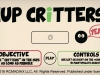 WiiU_CupCritters_01