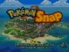 WiiU_VC_PokemonSnap_01