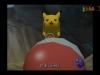 WiiU_VC_PokemonSnap_02