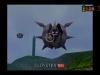 WiiU_VC_PokemonSnap_04