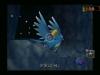 WiiU_VC_PokemonSnap_05