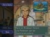 WiiU_VC_PokemonSnap_06