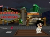 WiiU_ZombieBrigadeNoBrainNoGain_02