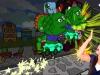 WiiU_ZombieBrigadeNoBrainNoGain_05