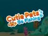 WiiU_CutiePetsGoFishing_01