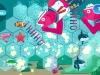 WiiU_CutiePetsGoFishing_05