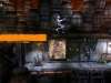 WiiU_OddworldNewNTasty_01