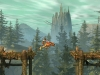 WiiU_OddworldNewNTasty_04