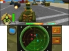 3DS_TankTroopers_gameplay_01