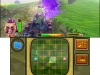 3DS_TankTroopers_gameplay_03