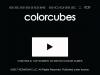 WiiU_ColorCubes_01
