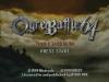 WiiU_VC_OgreBattle64PersonofLordlyCaliber_01
