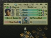 WiiU_VC_OgreBattle64PersonofLordlyCaliber_06