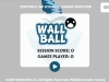 WiiU_WallBall_01