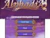 N3DS_Alphadia_01
