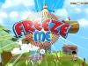 WiiU_FreezeME_01