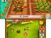 3DS_StoryofSeasonsTrioofTowns_01