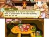 3DS_StoryofSeasonsTrioofTowns_02