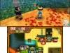 3DS_StoryofSeasonsTrioofTowns_03