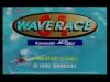 WiiU_VC_WaveRace64_01