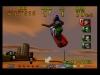 WiiU_VC_WaveRace64_03
