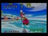 WiiU_VC_WaveRace64_04
