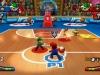 WiiU_WiiRetail_MarioSportsMix_02