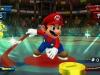WiiU_WiiRetail_MarioSportsMix_05