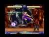 3DS_VC_StreetFighter2Alpha_01