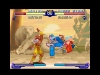 3DS_VC_StreetFighter2Alpha_02
