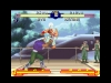 3DS_VC_StreetFighter2Alpha_03