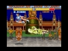 3DS_VC_StreetFighterIITurboHyperFighting_01