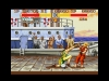 3DS_VC_StreetFighterIITurboHyperFighting_02