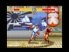 3DS_VC_StreetFighterIITurboHyperFighting_03