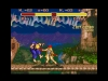 3DS_VC_SuperStreetFighterIITheNewChallengers_01