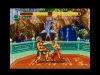 3DS_VC_SuperStreetFighterIITheNewChallengers_03