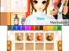 N3DS_StyleSavvyFashionForward_03