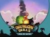 WiiU_DragonSkills_01