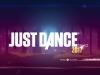 WiiU_JustDance2017-Demo_01