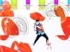 WiiU_JustDance2017-Demo_03