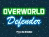 WiiU_OverworldDefender_01