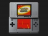 WiiU_VC_PokemonRangerShadowsofAlmia_01