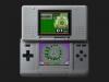 WiiU_VC_PokemonRangerShadowsofAlmia_02