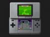 WiiU_VC_PokemonRangerShadowsofAlmia_03