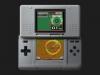 WiiU_VC_PokemonRangerShadowsofAlmia_04
